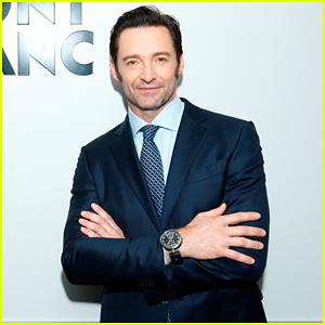 Hugh Jackman & Ryan Reynolds Tease Pierce Brosnan 'Deadpool 2' Casting?