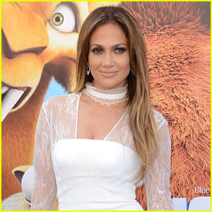 Jennifer Lopez Granted Restraining Order Against Alleged Trespasser With Violent Past