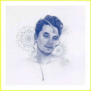 John Mayer: 'Search for Everything - Wave One' Stream & Download - Listen Now!