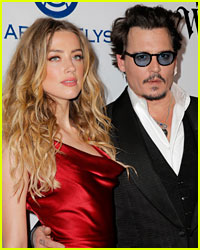 Johnny Depp's Lawyer Slams Amber Heard in Court