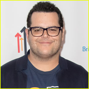 Josh Gad Calls Controversial 'Dog's Purpose' Video 'Disturbing'