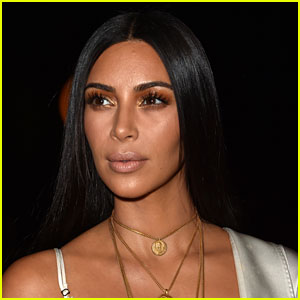 Was Kim Kardashian's Robbery an Inside Job?