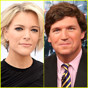Megyn Kelly's Fox News Replacement Revealed