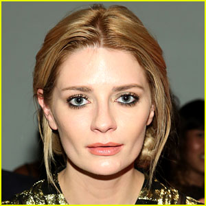 Mischa Barton Takes to Twitter After Hospitalization to ...
