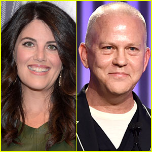 Monica Lewinsky & Bill Clinton's Scandal Focus of Future 'American Crime Story' Season (Report)