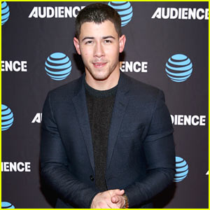 Nick Jonas' Show 'Kingdom' Third Season Will Premiere in May!