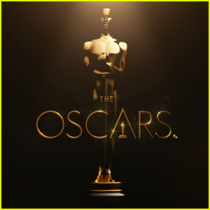 Oscar Nominations 2017 - Full List Revealed!