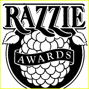 Razzies Nominations 2017 - Full List Announced