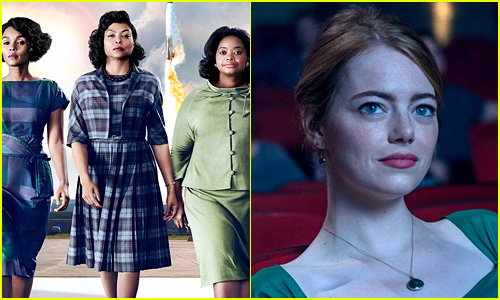 SAG Awards Predictions 2017 - Who Will Win?