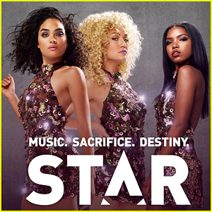 'Star' Debuts First Music Video For 'It's Alright' - Watch Here!