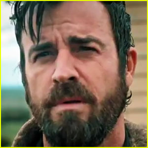 VIDEO: 'The Leftovers' Gets Ominous Teaser, Season 3 Release Date!