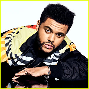 The Weeknd Reveals Thoughts on Marriage & Having Kids: 'First Thing Would Be Kids'