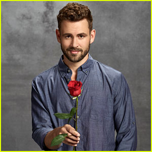 'Bachelor' Top Three Contestants Revealed!