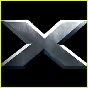'X-Men' Series Ordered to Pilot By Fox!