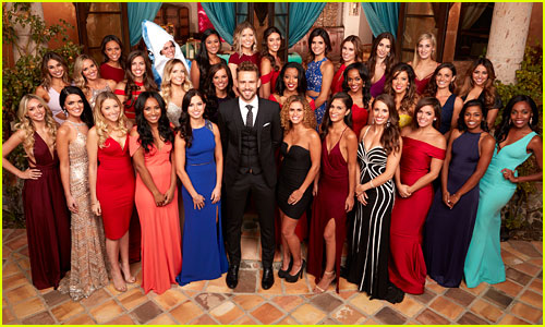The Bachelor 2017 Spoilers: Who Gets Fantasy Suite Dates?
