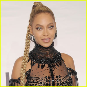 Beyonce Could Make Grammys History Tonight If She Wins