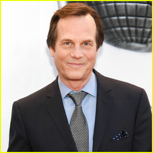 RIP Bill Paxton - 'Titanic' Actor Dead at 61