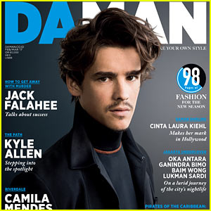 brenton thwaites chloe paceybrenton thwaites личная жизнь, brenton thwaites 2016, brenton thwaites wife, brenton thwaites blue lagoon, brenton thwaites instagram, brenton thwaites orlando bloom, brenton thwaites gif, brenton thwaites pirates of caribbean, brenton thwaites films, brenton thwaites family, brenton thwaites biography, brenton thwaites vk, brenton thwaites chloe pacey, brenton thwaites ferragamo, brenton thwaites and elle fanning, brenton thwaites interview, brenton thwaites filme, brenton thwaites fansite, brenton thwaites milan, brenton thwaites abs