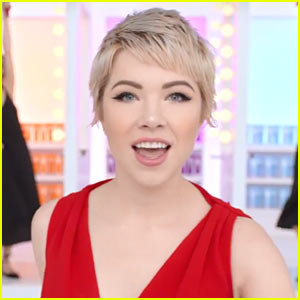 Carly Rae Jepsen & Lil Yachty Sing Together In New Target Commercial - Watch Here!