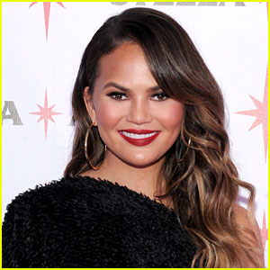 Chrissy Teigen Reveals What Happened During Reported Hit & Run