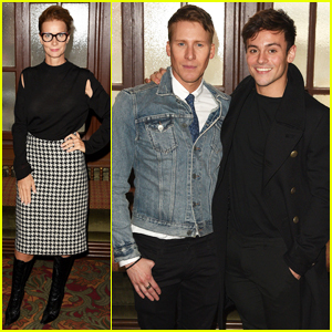 Dustin Lance Black Hopes His New Gay Movement Show 'When We Rise' Will Be 'Life-Saving'