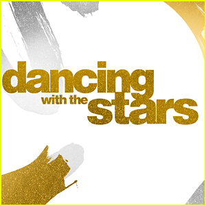 'Dancing With the Stars' Cast 2017 - Celebs Rumored So Far!