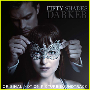 Fifty shades darker 2017 full movie free download hd 1080p mp4.