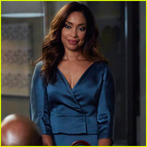 'Suits' Spinoff Starring Gina Torres in Talks at USA Network