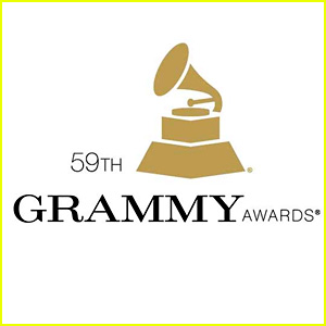 Grammys 2017: Presenters Lineup Announced!