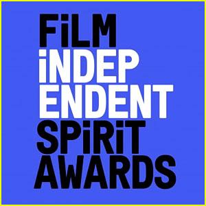 Independent Spirit Awards 2017 - Nominations List Refresher!