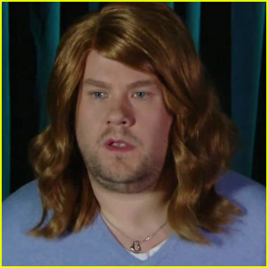 James Corden Pokes Fun At Oscars Mess-Up With 'La La Land' Spoof - Watch Here!