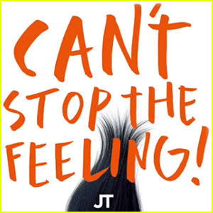 Justin Timberlake's 'Can't Stop the Feeling' Stream & Download - Listen to Oscars 2017 Best Original Song Nominee!