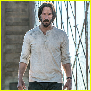 Is There a 'John Wick: Chapter 2' End Credits Scene?