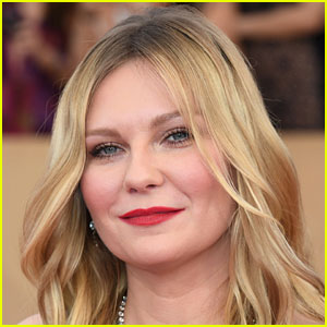 Kirsten Dunst's New York City Apartment Can Be Yours to Buy!