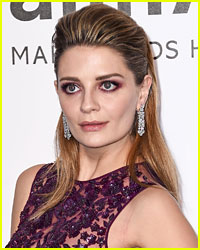 Mischa Barton's Lawyer Vows to Find Person Shopping Sex Tape ...