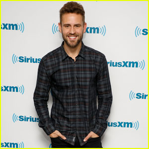 Nick Viall Defends Keeping Corinne Olympios on 'The Bachelor'