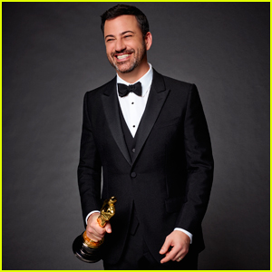 Oscars 2017 Live Stream - Watch Red Carpet Video Here!