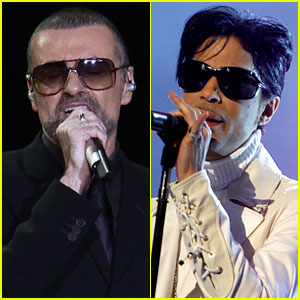 Grammys 2017: Prince & George Michael Tributes Planned