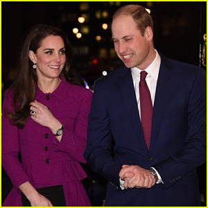 Prince William Wants to 'Normalize' Mental Health Taboo: 'This Silence is Killing Good People'