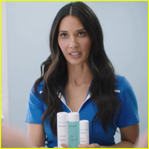 Proactiv Super Bowl Commercial 2017   Olivia Munn Sees All! Awesome Ideas