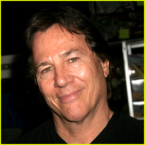 Richard Hatch Dead - 'Battlestar Galactica' Actor Dies at 71