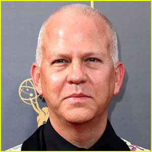 Ryan Murphy Was 'Mortified' By This 'Glee' Performance - Watch Now!