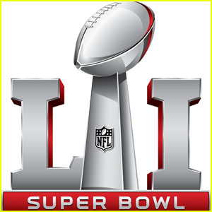 Super Bowl 2017 Live Stream - Watch the Game Online!
