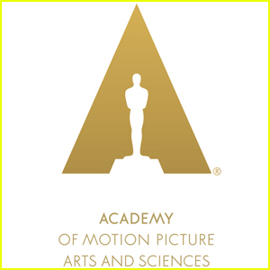 The Academy Releases Statement on Oscars Error: 'We Deeply Regret the Mistakes'