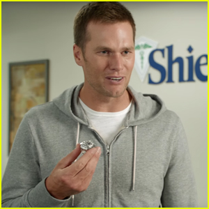 Tom Brady Predicted His Super Bowl Win in a Local Commercial (Video)