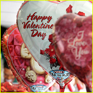 Valentine's Day Movies on Netflix - Romantic Movies to Stream!
