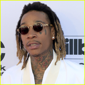 Wiz Khalifa's Sister LaLa Passes Away at 32