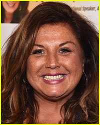 Abby Lee Miller Quits 'Dance Moms' - Find Out Why