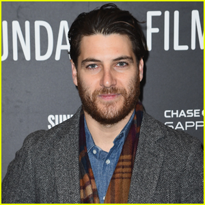 The Mindy Project's Adam Pally Arrested For Alleged Possession of Marijuana & Cocaine in NYC
