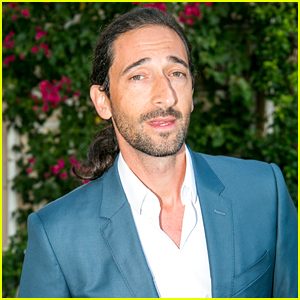 Adrien Brody Joins 'Peaky Blinders' - Get the Scoop on the Upcoming Season!